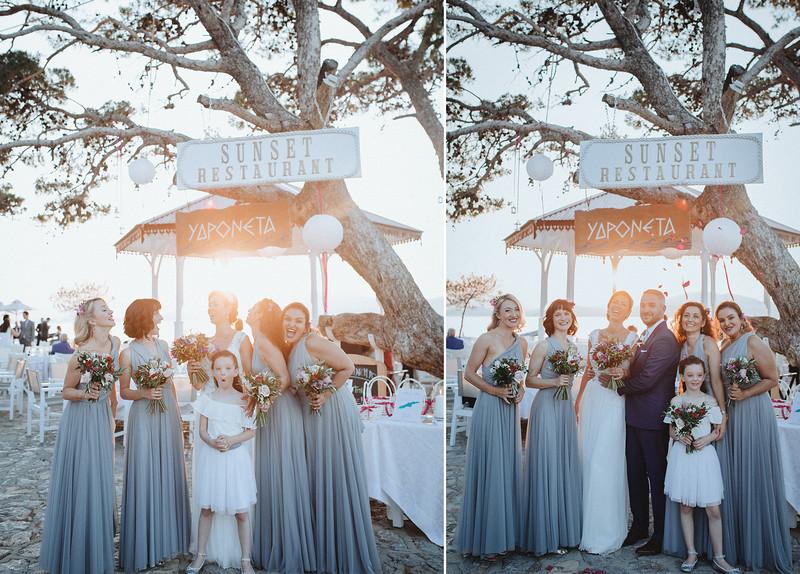 Tu-Nguyen-Wedding-Photography-Hochzeitsfotograf-Destination-Hydra-Island-Beach-Greece-Wedding-136.jpg