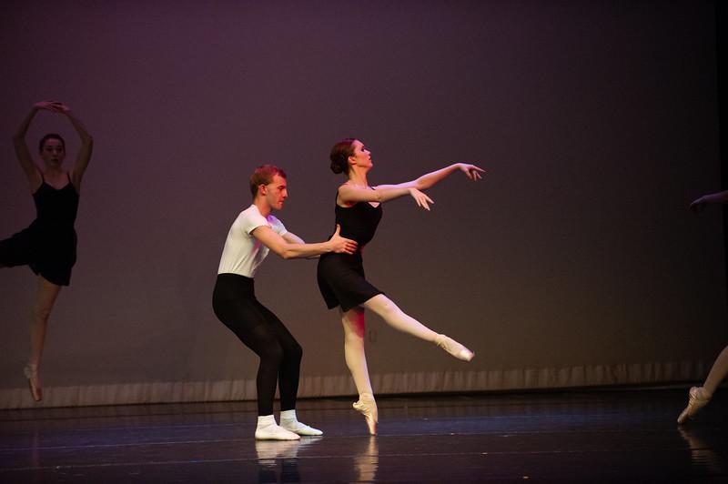 BalletETC-5950.jpg
