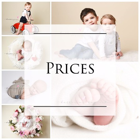 prices pic