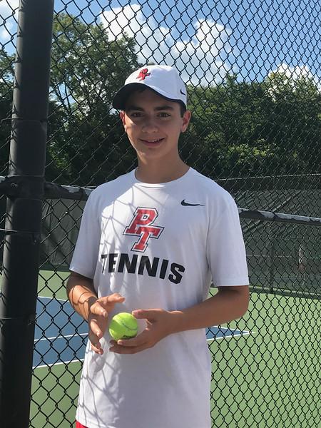 2018_Boys Tennis_ - 5.jpg