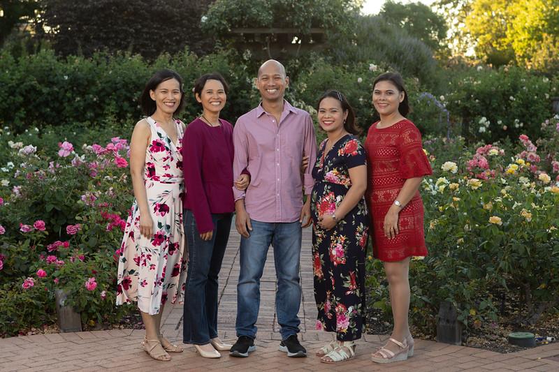 The G Family-78.jpg
