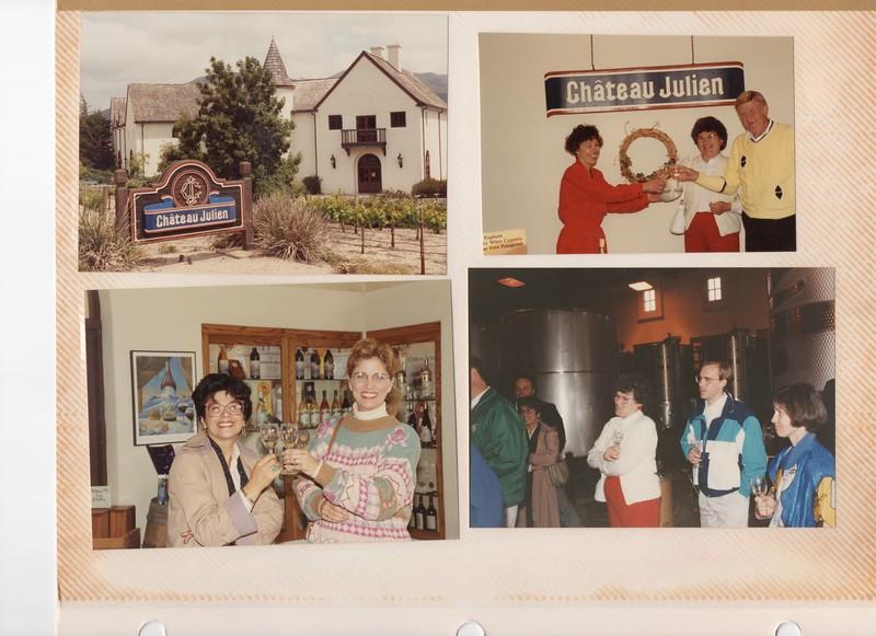 5-16-1991 7.jpg