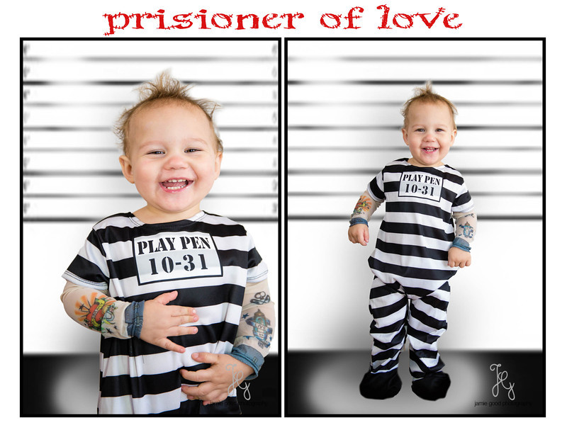 Gabriel prisioner of love 2.jpg