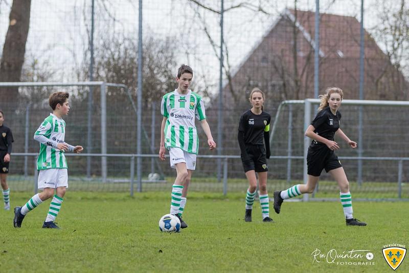 VV Kloetinge MO15-1