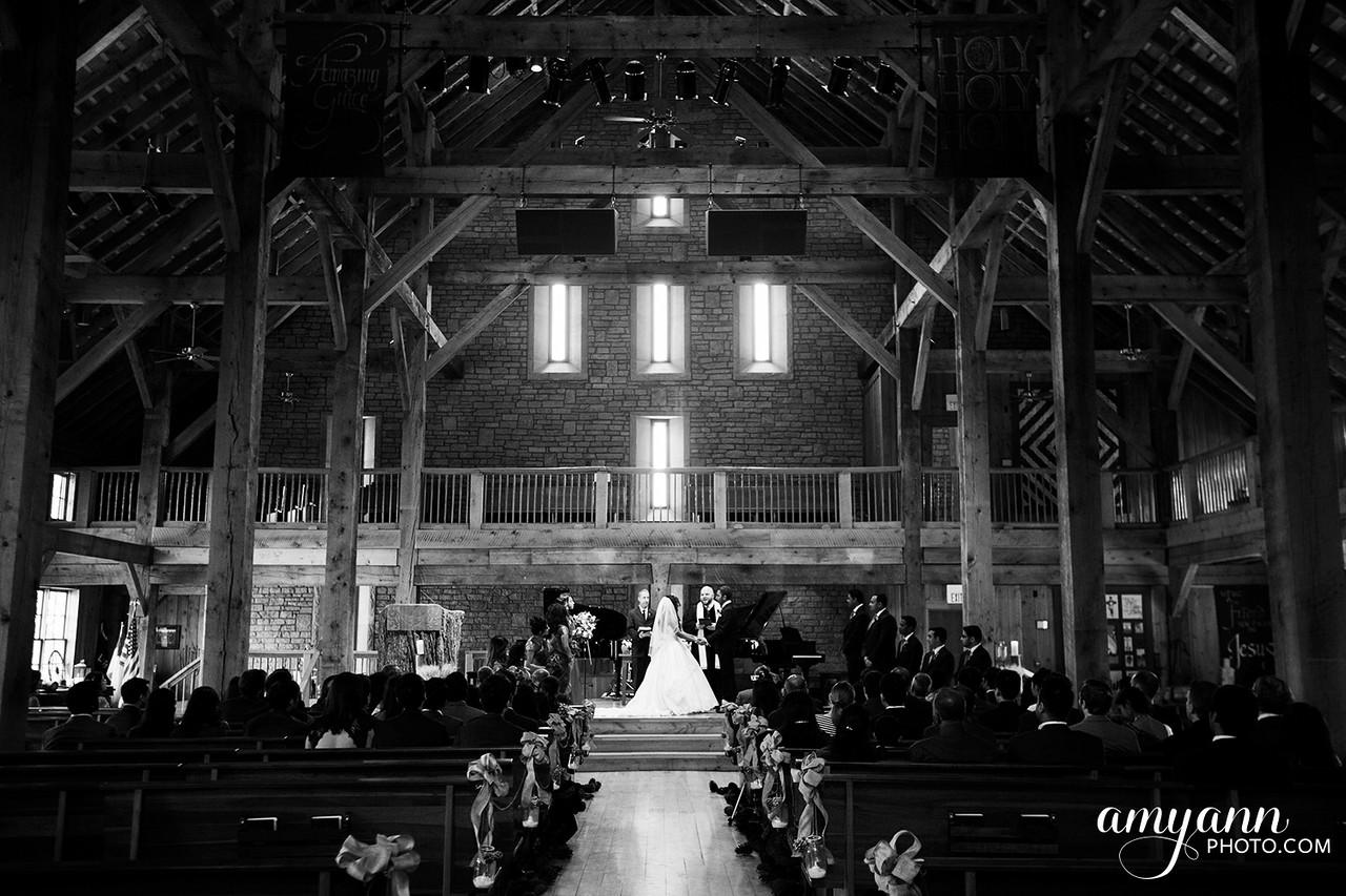 cyntheasylvester_weddingblog23