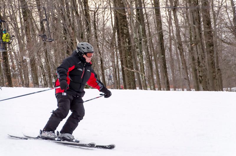 Snow-Trails-5250.jpg