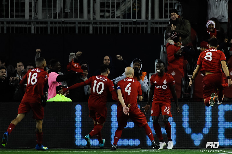 10.19.2019 - 200622-0500 - 4765 -    Toronto FC vs DC United.jpg
