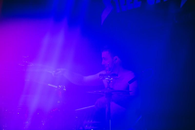 Pittsburgh Concert Photographer - Steel City Sabath-215.jpg