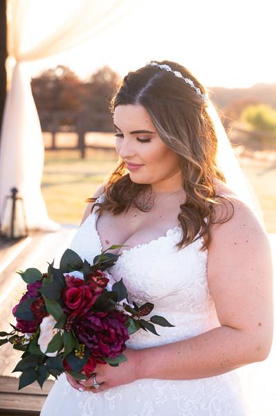 Wedding (239 of 546).jpg
