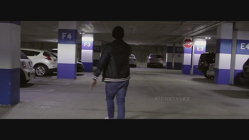 Eric Chua Dance Reel_mp4.MP4