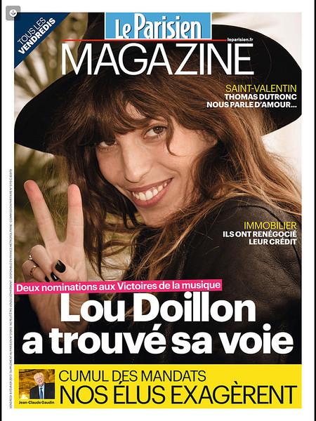 Le Parisien Mag 8 Fev_2013.jpg