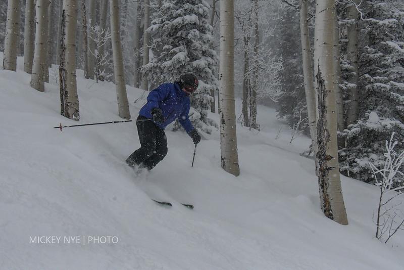 012320 Ski Camp Day2-1218.JPG