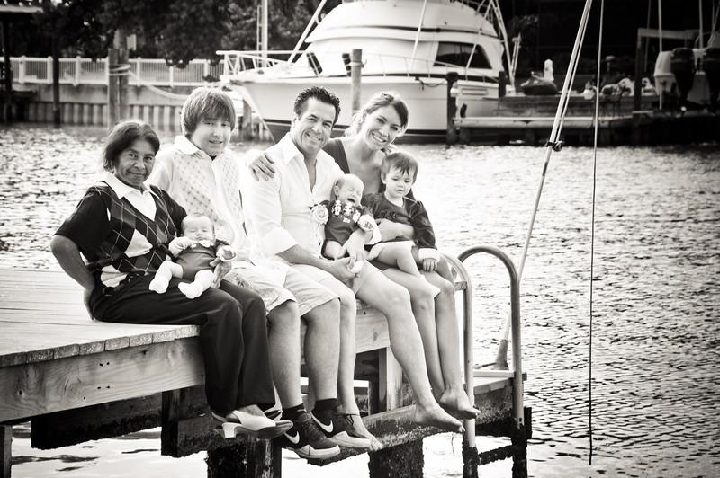 Katie & Family-27-7.jpg