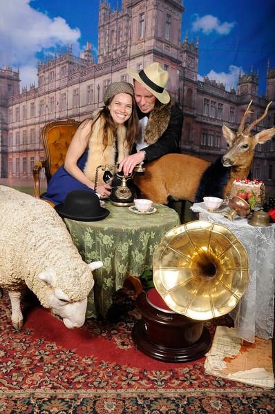 www.phototheatre.co.uk_#downton abbey - 307.jpg