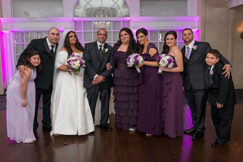 Lumobox Wedding Photo-182.jpg