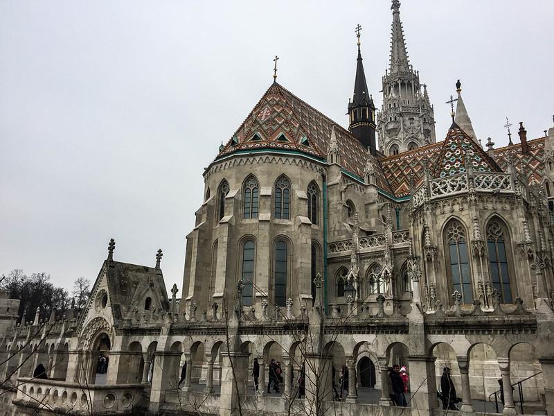 Budapest-112.jpg