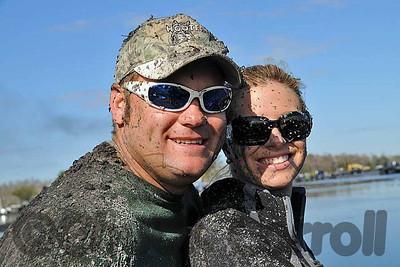 Muddi Gras  -- Kennansville, Florida  -