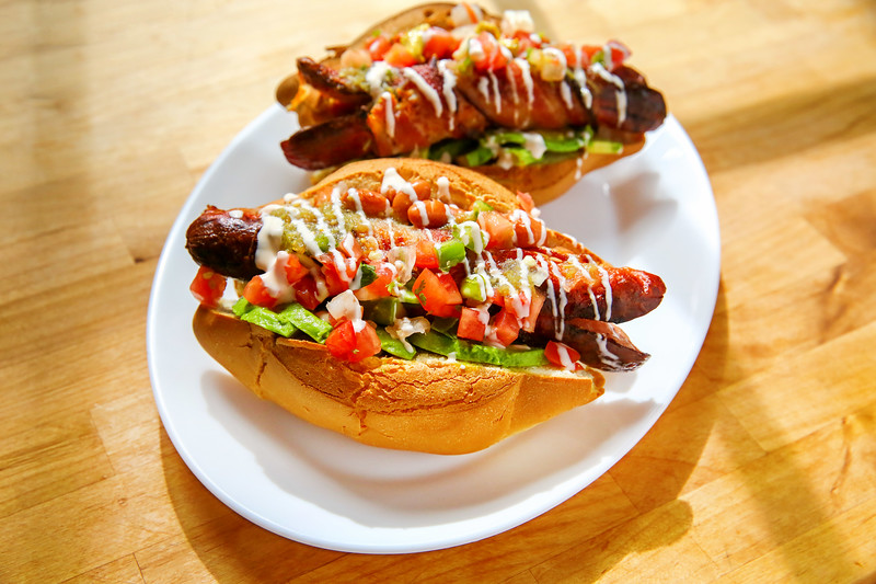 Pratt_Sonoran Dog_02.jpg