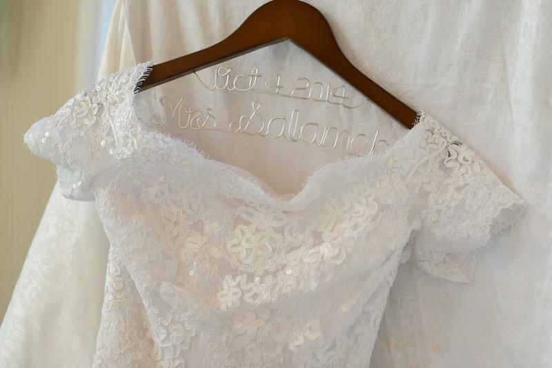 3213_d800a_Michelle_and_Stefan_Santa_Catalina_School_Monterey_Wedding_Photography.jpg
