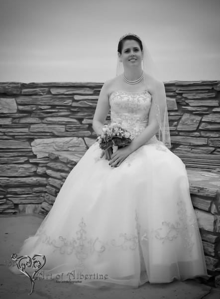 Wedding - Laura and Sean - D7K-2534.jpg