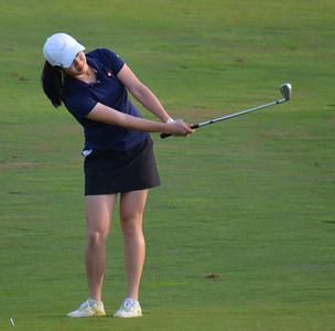 Golf 2016-