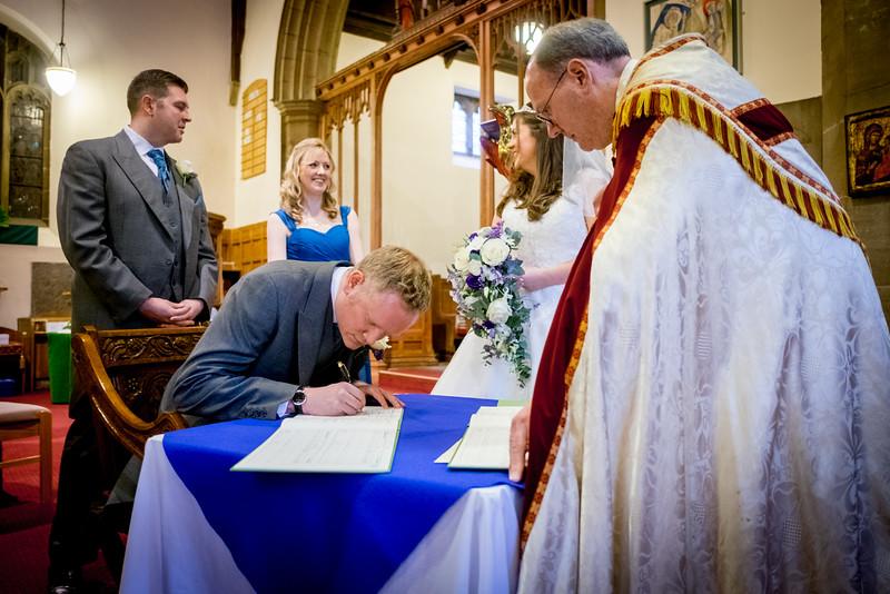 Swinburne Wedding-121.jpg