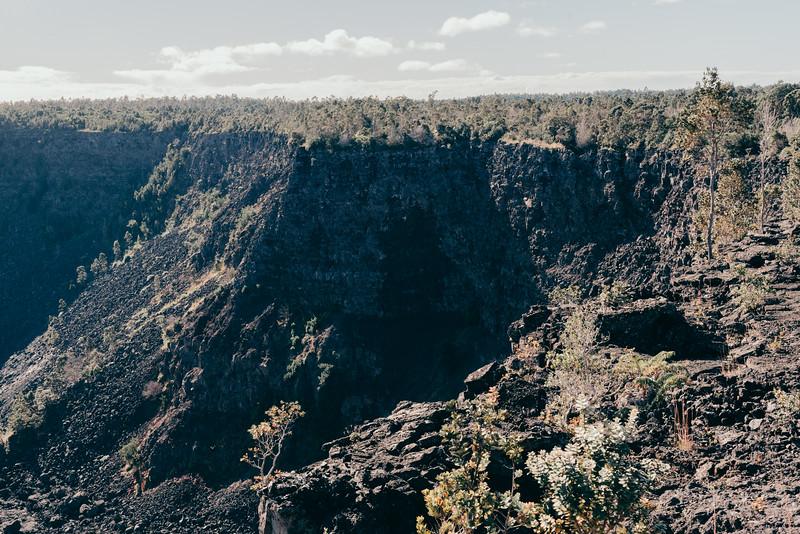 Hawaii20-253.jpg