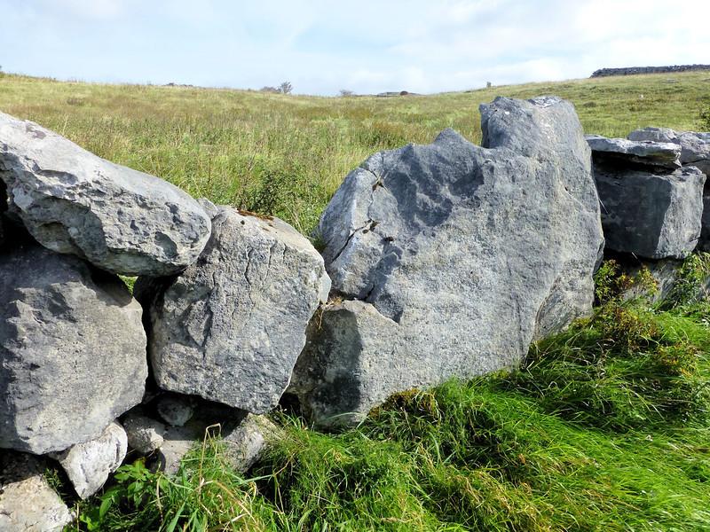 Rock Walls - big rocks.jpg
