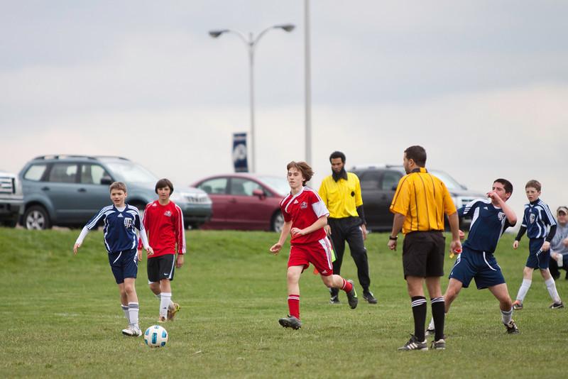 2012 Soccer 4.1-6199.jpg