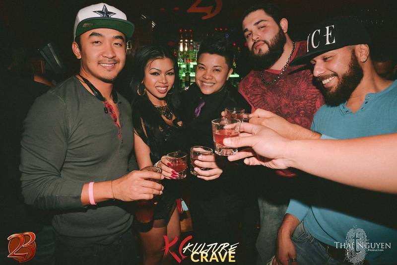 Kulture Crave 12.4.14-68.jpg