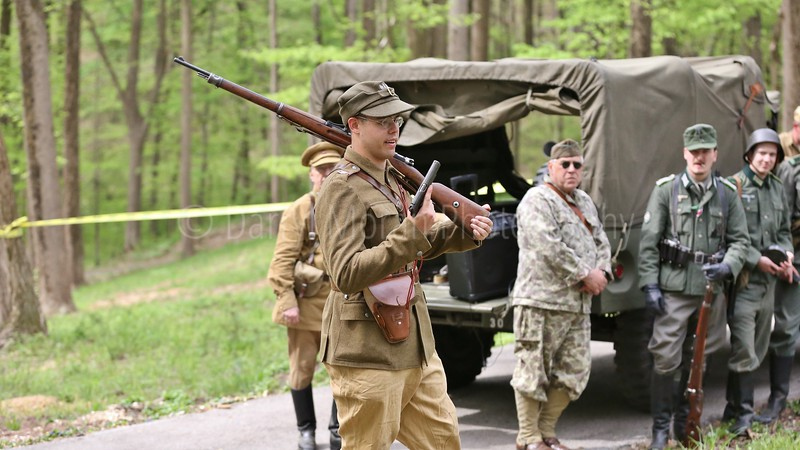 MOH Grove WWII Re-enactment May 2018 (787).JPG