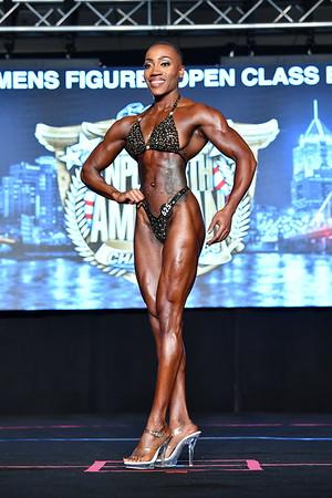 #625 Brianna Smith