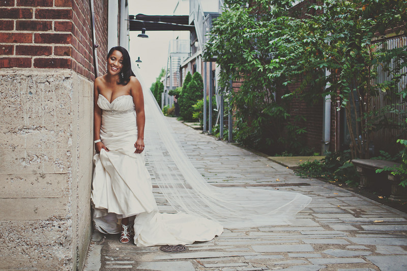 Tiffany Crowder-0045.jpg
