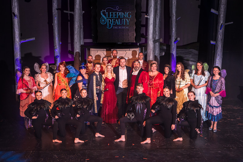 Sleeping Beauty Saturday Show-2.jpg