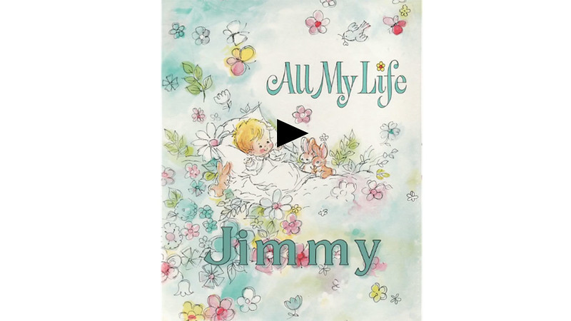 Jimmy.mp4