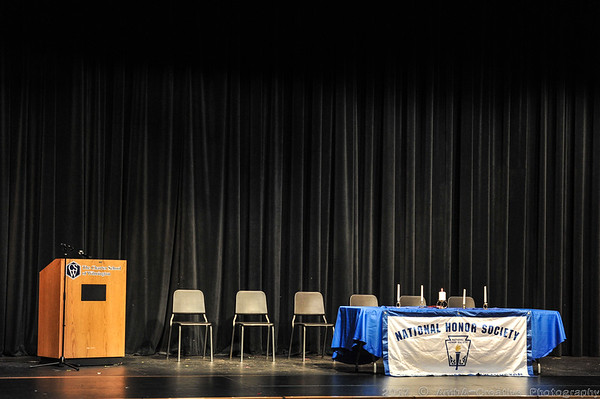 CSW - 2017 : NHS Induction