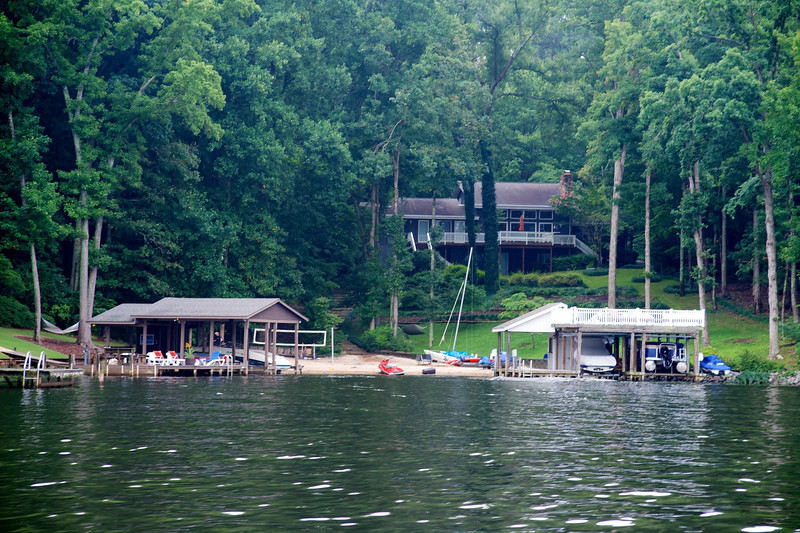 Lake Gaston Trip 5.jpg