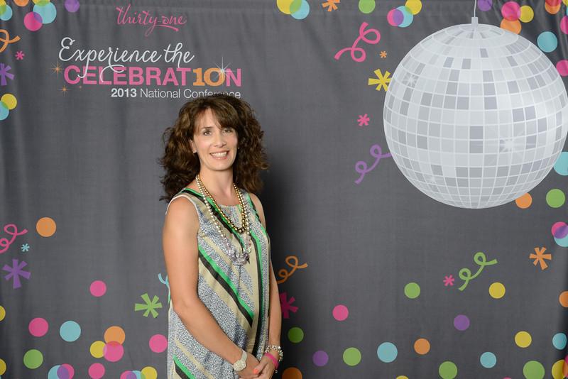 NC '13 Awards - A1-593_54346.jpg