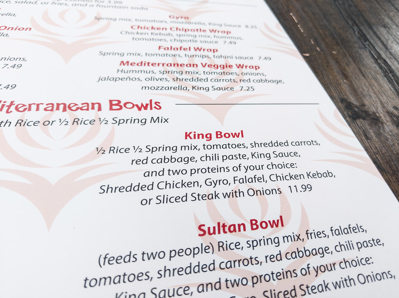 king bowl.jpg