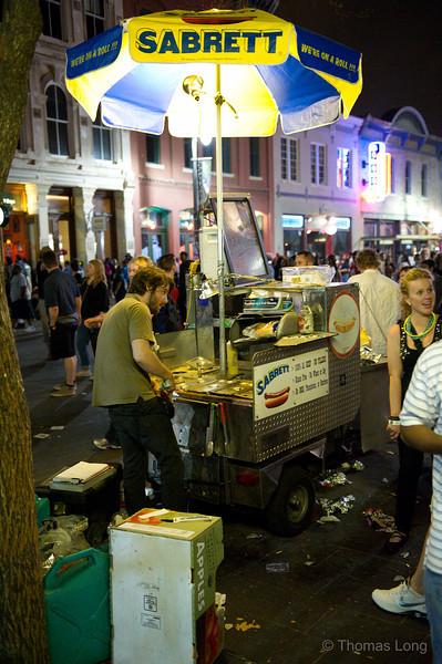 Streets of SXSW 2011-050.jpg