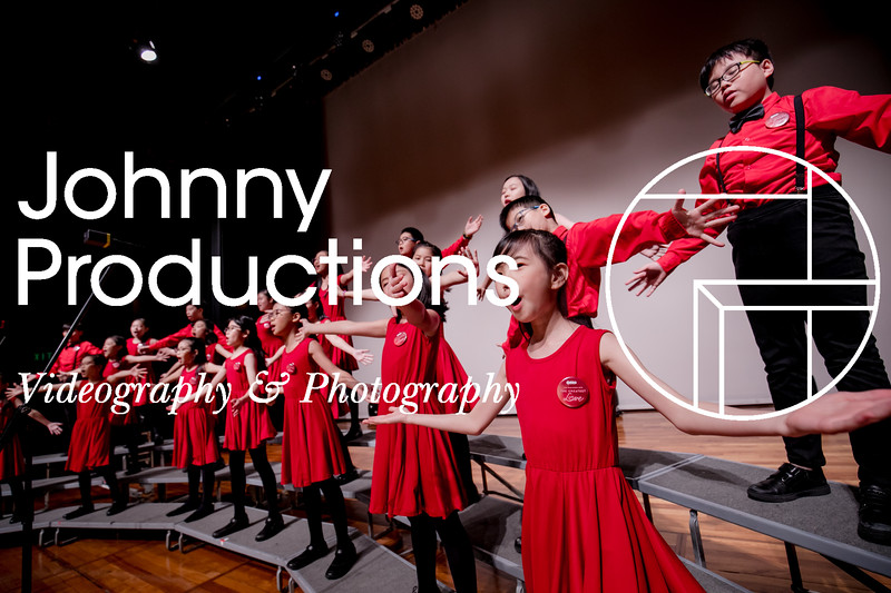 0250_day 2_ junior A & B_johnnyproductions.jpg