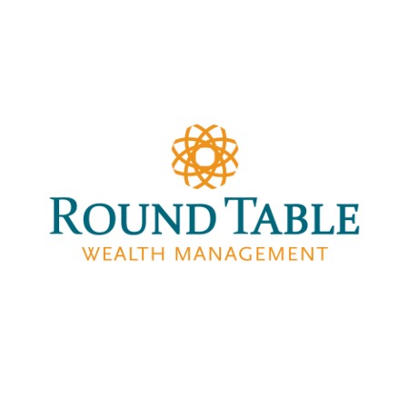 Roundtable Wealth