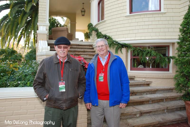 John Gulick and Mike North.jpg