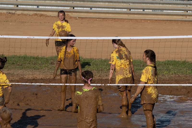 2019 June Mud VB St Charles-7136.jpg