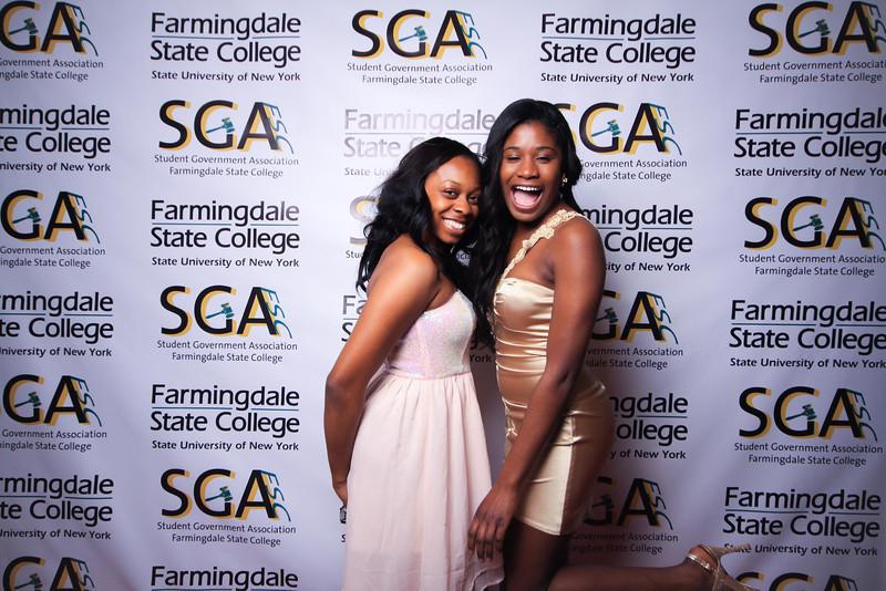 Farmingdale SGA-208.jpg