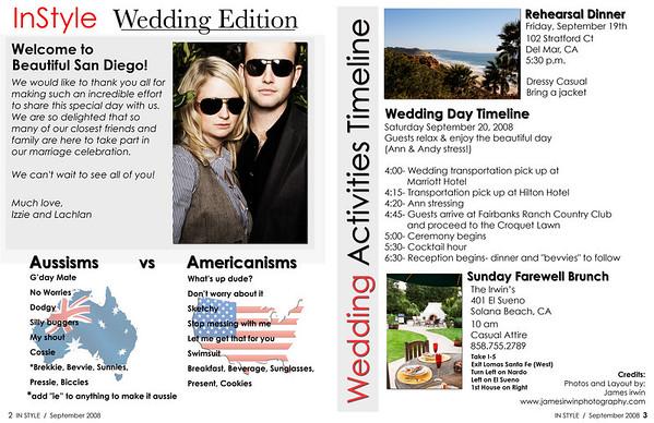 Izzie-Lachlan Wedding Layout