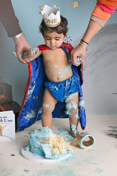 jeet cake smash edited-11.jpg