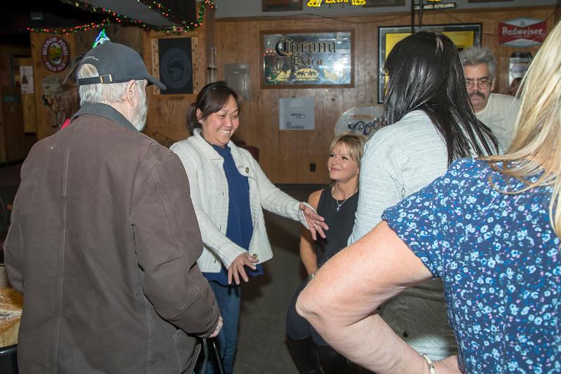 Cathy Kremer Retirement Party December 17, 2017 0155.JPG