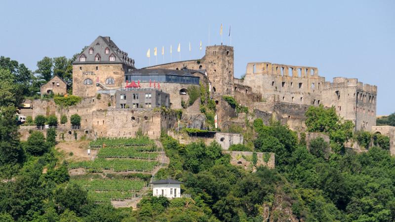 Rhine Castles07.jpg