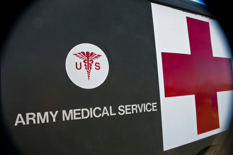 Military Medic unit .jpg